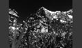 Impressionen des Hotel Belleveu des Alps