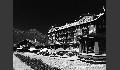 Hotel Bellveue des Alps